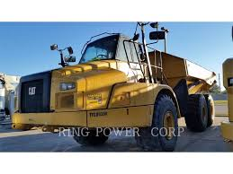 Caterpillar -745-c Price: €439,270, 2015 - Articulated Dump Truck ... 52 Best Of Pickup Truck Rental Orlando Fl Diesel Dig Pittsburgh Dump On Asking The Right Questions By Oec Bell Articulated Dump Trucks And Parts For Sale Or Rent Authorized Trailer Zartman Cstruction Premier Ptr Renting Leasing Fort Wayne Indiana 2017 Kenworth T300 Heavy Duty For Sale 1145 Miles 2016 Isuzu Npr Efi 11 Ft Mason Body Landscape Feature Sales Repair In Tucson Az Empire Aaahinerypartsandrentalma006dumptruck24 Aaa Rent A Calgary Resource Sewa Dumptruck Murah Pekan Baru 5260308000 Youtube Rentals