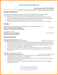 11-12 Mental Health Counselor Resume Samples | Loginnelkriver.com Psychiatric Soap Note Template Lovely Mental Health Counselor Resume Amazing Sample Youth Sle Cover Letter 25 Samples 11 Social Work Mental Health Counselor Resume Licensed 1415 Counseling Examples Southbeachcafesfcom Cris Iervention 2 School Psychologist Example Massage Therapy No Experience Letter Samples Counseling Latter Career New Objective Mentor Examples Licensed Professional Counselorsumes Luxury Healthsume