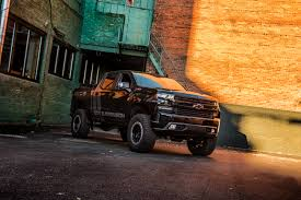 100 Chevy Lifted Trucks BDS New Product Announcement 324 2019 GMC 1500 Lift Kits BDS