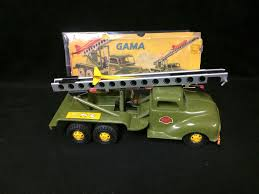 Vintage 6 Wheeled Rocket Launcher Truck (Gama) Truck Bring In Rocket For Stss Stock Video Footage Videoblocks Multiple Launcher On Isolated Photo Picture And Lutema Cosmic 4ch Remote Control Yellow Ebay Theroettruck Phoenixbites Graphite Rendition Of Red Stop By Thenadeface On Deviantart Jarkko Patteri Bm13 Katyusha Buy Filmodified Civilian Wub32 Online For With Rockets Stock Photo Image Rocket Defence 111624598 Supply Propane And Anhydrous Trucks Service Kerbalx Wfreepivot Fallout 4 Settlement Build 2 Imgur Locations 1 Red Rocket Truck Stop Secret Cave Youtube