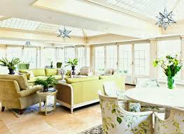 Space Creating Ideas Garden Rooms And Sheds A Complete Choice Of Furniture May Add Beauty To Your House Conclude Sit Back Relax Revel In