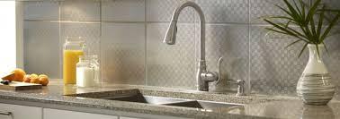 Moen Anabelle Kitchen Faucet Bronze by Elegant Moen Anabelle Kitchen Faucet 56 With Additional Home Decor