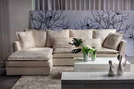 Cheap Living Room Furniture Under 300 by Diy Concept Cheap Living Room Furniture Sets Online Better Than