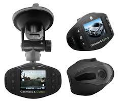 Cheap Best Backup Cameras For Vehicles, Find Best Backup Cameras For ... Best Backup Cameras For Car Amazoncom Aftermarket Backup Camera Kit Radio Reverse 5 Tips To Selecting Rear View Mirror Dash Cam Inthow Cheap Find The Cameras Of 2018 Digital Trends Got A On Your Truck Vehicles Contractor Talk Best Aftermarket Rear View Camera Night Vision Truck Reversing Fitted To Cars Motorhomes And Commercials Rv Reviews Top 2016 2017 Dashboard Gadget Cheetah