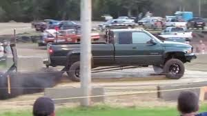 12v Cummins Truck Pull Gone Real BAD Head Gasket - YouTube Amazing Tractor Pulling Engine Explosion Blown Daring Fireball Lifted Trucks Problems And Solutions Auto Attitude Nj Drew Pomeranz Red Sox Shut Down Indians Mlbcom How To Check If A Ball Joint Is Bad Youtube 2500 Gmc Truck Pull Gone Subplan 1 Distribution Psmm Boa Semi Pull Gone Bad 2014 Great Frederick Fair Untitled