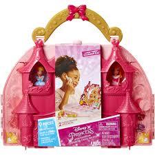 Princess Kitchen Play Set Walmart by Squad