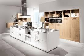 küchenausstellung in ober ramstadt individuelle küchen