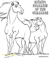 Famous Spirit Stallion Of The Cimarron Coloring Pages Rain Ideas Inside