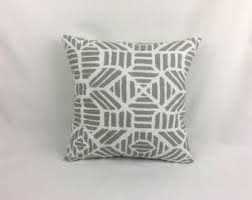 18x18 pillow covers