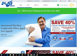 50% Off My Pillow Coupon Code 2017 All Feb 2017 Promo Codes, My ... 12x20 Kilim Pillow Ottoman Lumbar Geometric Groupon Coupons Blog 30 Off Avis Coupon Code August 2019 Car Rental Discounts Birchbox Codes Stacking Hack Make Money From Home With Web Hosting And More Tips Love My Pillow Coupon Luxe 20 Eye Covers Purple Review The Best Right Now Updated 50 Off My Promo Codes April Mypillow Does The Comfort Match All Hype Promotion Off Nectar Mattress Deal Today