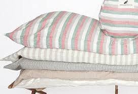 hedgehouse portable throw beds home accessories pinterest