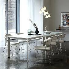 Buy John Odyssey 6 Extending Dining Table Online At Johncom Lewis Glass Set Full Size