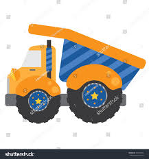 Blue Dump Truck Whimsical Yellow Construction Stock Photo (Photo ... Dump Truck Stock Photo Image Of Asphalt Road Automobile 18124672 Isuzu 10wheeler Dumptrucksold East Pacific Motors Childrens Electric Stunt Flip Toy Car Cartoon Puzzle Truck Off Blue Excavator Loading Dump Youtube 1990 Kenworth With Intertional 4300 Also Used Trucks Kenworth Ta Steel Dump Truck For Sale 7038 Garbage On Route In Action Hino Caribbean Equipment Online Classifieds For Heavy 4160h898802 1969 Blue On Sale In Co Denver Lot Image Transport 16619525 Lego Technic 8415 Toys Games Bricks Figurines