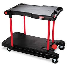 Amazon.com: Rubbermaid Commercial RCP430000BK Convertible Utility ... Image Of Lowes Truck Rental Omaha Pickup Rentals At Lowesideas Shop Hand Trucks Dollies Lowescom Amazon Canada Magna Cart Foldable Hand Truck 32 50 Off Concept Exchange Moving Supplies The Home Depot Fniture Dolly Fresh Kobalt Steel And Black Friday Ad Deals 2018 Funtober Replacement Wheels Flat Air Free Tire For Convertible Awesome Kitchen Islands Garden Carts Design