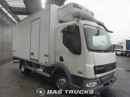 DAF LF45.160 Truck Euro Norm 5 €15200 - BAS Trucks Trucks At A Car Show Bridge Street Auto Sales Elkton Md New Used Cars Isuzu In Baltimore For Sale On Buyllsearch Buy Pickup Cheap Unique Diesel Truck For Md De Inventory Freightliner Northwest About Dcars Ford And Dealer Serving Lanham Davis Certified Master Richmond Va Boyle Buick Gmc In Abingdon Bel Air Aberdeen Chevrolet Silverado Jba Gambrills 214 Vehicles From 800 Iseecarscom Honda Of Annapolis Sale 21401 Suvs Thurmont