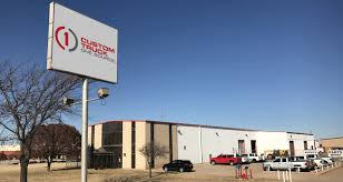 Custom Truck One Source Announces Open House At Oklahoma City Office ...