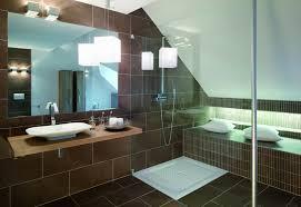 so viel kostet dein traumbad bad neues bad kosten neues bad