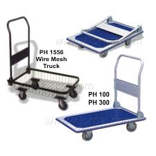 Platform Hand Truck, Hand Trolley Manufacturer And Suppliers Dutro Platform Trucks Trolley Pinterest 5875 Coinental Utility Duty Mobile Truck Structural Plas Adiroffice Folding Alinum 48 X 24 Tiger Supplies Magna Cart Flatform Youtube Truck Bodies N1 To 3 500 Kg Vezeko Trailers Stanley Pc508 Steel 200kg Stanley Hand Sparco Icc Business Products Office Manufacturer Mighty Lift Isolated On White Background Stock Illustration Vestil Trp2431fb Low Noise Light Weight Plastic