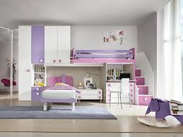 chambre enfant sur mesure cuisine ensemble chambre enfant achat meubles chambre enfants