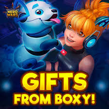 Hero Wars (@HeroWarsGame) | Twitter Meet The Heroes And Villains Too Part Of Pj Masks By Maggie Testa Foil Reward Stickers Reading Bug Box Coupons Hello Subscription Sourcebooks Fall 2019 By Danielrichards Issuu Steam Community Guide Clicker Explained With Strategies Relay Amber Sky Records Personalized Story Books For Kids Hooray Heroes Small World Of Coupon Codes Discounts Promos Wethriftcom Studio Katia Pretty Poinsettia Shaker Card Pay Day Vape Sale 40 Off Green Juices Ended Vaping Uerground