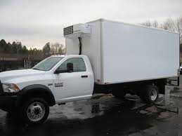 Refrigerated Truck Trucks For Sale In Georgia Refrigerated Truck Trucks For Sale In Georgia Box Straight Chip Dump Lvo Commercial Van N Trailer Magazine Gauba Traders Loader Truck Shop For 2018 Ram 5500 Lilburn Ga 114976927 Cmialucktradercom Black Smoke Trader Leapers Utg Utg
