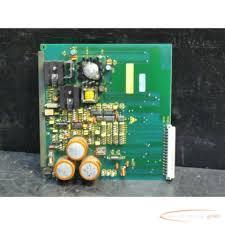 gebraucht bosch 052146 204401 platine aus tr15 r verstärker modul in remscheid deutschland