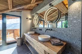 luxuriöses alpenstil chalet in ruhiger lage 03361 einfamilienhaus kirchberg in tirol