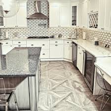 Masterbrand Cabinets Inc Careers by Fabuwood Cabinetry Corporation Linkedin