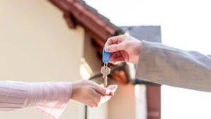 comment louer une chambre louer une chambre de votre logement dossier familial