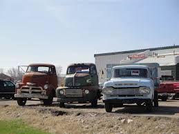 File:54 Chevrolet + 51 Ford + 59 Ford Trucks (front).jpg ... Picture Tag White 59 F100 Fast Lane Classics A 1967 Ford Ranger 100 In Nov 2012 Seen In Kingston Ny Richie 1959 Ford Truck Favorites Pinterest 1960s Crew Cab Vehicles And Ideas Ford You Know To Haul The Veggies Market Hort Version 20 Words 2005 Eone 4x4 Quick Attack Wcafs Used Details Baby Blue Chalky For Sale F100 Discussions At Test Drive Sold Sun Valley Auto Club Youtube Little Chef Meet Kilndown Stepside Pickup A Curbside Mercury Trucks We Do Things Bit Differently