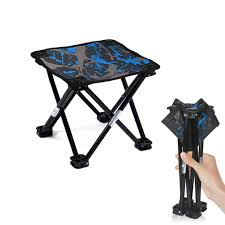 Folding Camping Stool Slacker Chair Portable Lightweight Outdoor Home Chair Fold Up Camping Table And Seats Lennov 4ft 12m Folding Rectangular Outdoor Pnic Super Tough With 4 Chairs 120 X 60 70 Cm Blue Metal Stock Photo Edit Camping Table Light Togotbietthuhiduongco Great Camp Chair Foldable Kitchen Portable Grilling Stand Bbq Fniture Op3688 Livzing Multipurpose Adjustable Height High Booster Hot Item Alinum Collapsible Roll Up For Beach Hiking Travel And Fishing Amazoncom Portable Folding Camping Pnic Table Party Outdoor Garden