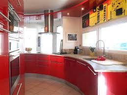 decorer cuisine toute blanche decorer cuisine toute blanche 3 une cuisine nos meilleurs