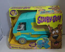 Scooby Doo Truck Mystery Machine Playset And A Fred Figure Toy New ... Monster Jam Smashes Into Wichita For Three Weekend Shows The This Badass Female Truck Driver Does Backflips In A Scooby Doo Team Scream Trucks Wiki Fandom Powered By Wikia Ford E150 Gta San Andreas Photos Truck Tour Ignites Matthew Knight Arena Uwire Buy Planet X Mystery Machine Building Blocks Hot Wheels 2017 Monster Jam W Recrushable Car Scbydoo Mj Dog Andrews Lego World Kidsfest Louisville Ky 652016 Nicole Johnson Nabs 1st Horsepower Heels Playset And Fred Figure Toy New Truck Jeromekmoore On Deviantart Mansion Finds Robin Batman Legos With