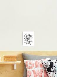 geschenk für künstler poster badezimmer wand kunst schlafzimmer drucke zimmer kunst für badezimmer fotodruck