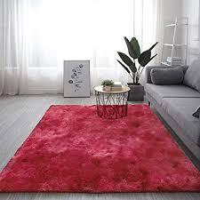 teppich hochflor 80x130cm dekoration wohnung modern teppich läufer teppiche flur umweltfreundlicher stoff kein besonderer geruch für