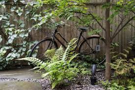 100 Bali Garden Ideas Rental Makeovers 10 Best Budget For An Outdoor