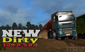 Dirty   ETS 2 Mods - Part 3 Tiny Trucks In The Dirty South 1979 4wd Toyota Pretty I Primary Plday Mud Mudding Bama Gramma Post Pictures Here Ford Raptor Forum F150 Standing Billboards Or Vehicle Graphics Ferrari Color Nascar Janas Favorites Breyer Bruder And Tonka Toys High Desert Ranch Rundown Dump Truck In White Back Stock Photo Picture And Royalty Clean Manitoba For Big Grass Outfitters 1980 2wd Toyota Pickup Has A Dirty Queen B Passion Diesel Tech Magazine Torq Army On Twitter Gen2 Offroad Trucks V8 Gmc Ck More Truck Sketching Source Image Http
