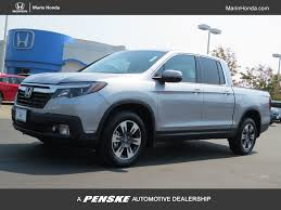 New 2018 Honda Ridgeline RTL-T 2WD Truck At Marin Honda #180908 ... Driving Bigfoot At 40 Years Young Still The Monster Truck King Video A List Of Useful Accsories For Your Honda Ridgeline How To Tell If Your Car Or Truck Has A Limited Slip Differential Offroad Warrior Ford F150 Raptor Carfax Blog Ranger Americas Wikipedia 2018 Detroit Auto Show 6 New Cars And Trucks We Want To Drive Preowned 2016 Ram 1500 Laramie 4x4 30l V6 Turbo Ecodiesel In Front Wheel Youtube Hennessey Unveils 600hp 6wheel 2017 Velociraptor Super Duty F250 F350 Review With Price Torque Towing Innenraum Convertible T Premium Dr Why No Front Wheel Drive Trucks Page 7