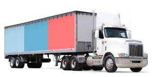 IVAT Movers | LTL Transportation Services