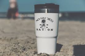 Blue Chair Bay Rum Kenny Chesney Contest by No Shoes Nation Noshoesnation Twitter