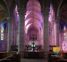 interior architecte d intrieur reims thoigian info 117 best cathedrals churches and chapels images on
