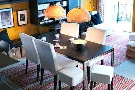 chaises rembourr es chaise rembourree ikea chaises ikea salle a manger 0 avec rembourr