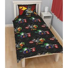 Queen Size Batman Bedding by Awesome Queen Size Batman Bedding U2014 Suntzu King Bed Queen Size