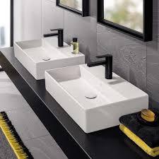 villeroy boch produkte für ihr bad baddepot de