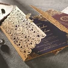 Wedding Invitations Adelaide Stationery South Austral On Online Shop Floral