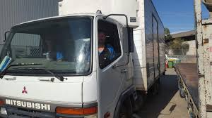 100 Truck Courier Pantec Hire Canberra Canberras Locally Owned Courier Company