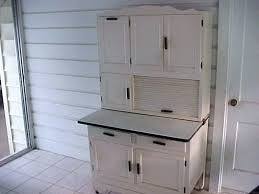 Used Metal Kitchen Cabinets For Sale Craigslist