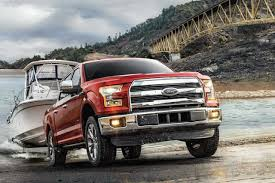 2017 Ford F-150 Leasing In Carson City, NV - Capital Ford Is It Better To Lease Or Buy That Fullsize Pickup Truck Hulqcom All American Ford Of Paramus Dealership In Nj March 2018 F150 Deals Announced The Lasco Press Hawk Oak Lawn New Used Il Lafontaine Birch Run 2017 4x4 Supercab Youtube Pacifico Inc Dealership Pladelphia Pa 19153 Why Rusty Eck Wichita Programs Andover For Regina Bennett Dunlop Franklin Dealer Ma F350 Prices Finance Offers Near Prague Mn Bradley Lake Havasu City Is A Dealer Selling New And Scarsdale Ny Cars