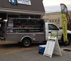 Dallas Mill Deli Lunch Truck - Huntsville Food Trucks - Roaming Hunger Lunch Trucks For Sale My Lifted Ideas Your 2017 Guide To Montreals Food Trucks And Street Will Two Mobile Food Airstreams For Denver Street 2018 Ford Gasoline 22ft Truck 185000 Prestige Custom Canada Buy Toronto 19 Essential In Austin Rickshaw Stop Truck Stops Rolling San Antonio Expressnews Honlu Cart Electric Motorbike Red Hamburger Carts Coffee Simple Used 2013 Chevy Canteen Lv Fest Plano Catering Trucks By Manufacturing