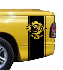 Product: Rumble Bee Bed Stripe Kit Fits Dodge Ram Truck Vinyl Decal ... 2005 Dodge Ram 1500 Rumble Bee Super Truck Trucks Bed Stripe Kit Fits Vinyl Decals Stickers Hemi Luxury 2004 Classic Car Liquidators In Sherman Tx My Cars I Like Pinterest Rams Mopar Editorial Stock Image Image Of Automobile Lifted Concept Truckin